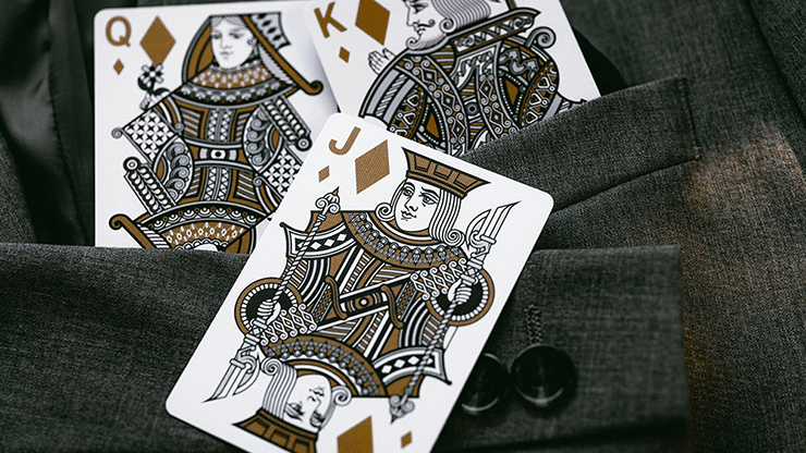 No.13-Table-Players-Vol.6-Playing-Cards-by-Kings-Wild-Project-Alt4