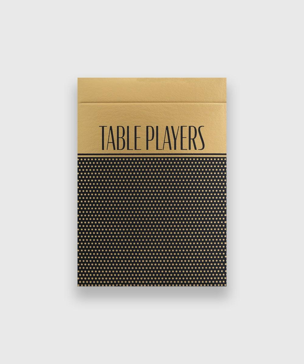 No.13-Table-Players-Vol.6-Playing-Cards-by-Kings-Wild-Project-Galerie