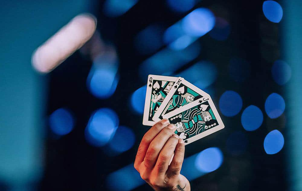Noc 30001X Playing Cards Alt1