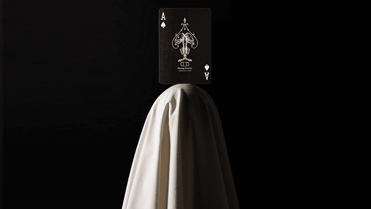 October-Playing-Cards-by-Art-of-Play-Alt2