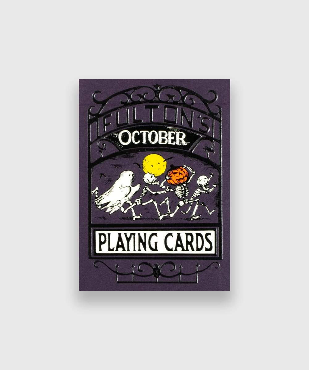October-Playing-Cards-by-Art-of-Play-Galerie