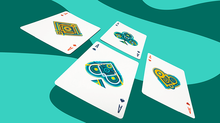 Play-Dead-V2-Playing-Cards-by-Riffle-Shuffle-Alt2