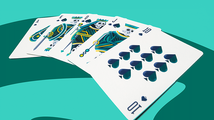 Play-Dead-V2-Playing-Cards-by-Riffle-Shuffle-Alt3