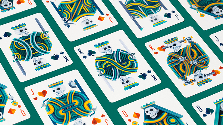 Play-Dead-V2-Playing-Cards-by-Riffle-Shuffle-Alt5