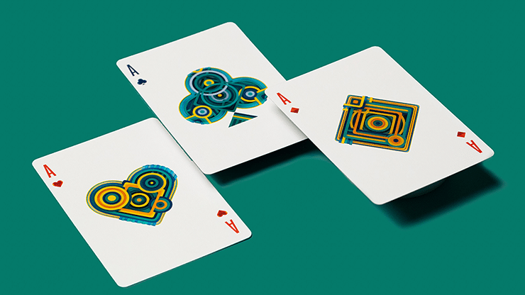 Play-Dead-V2-Playing-Cards-by-Riffle-Shuffle-Alt6