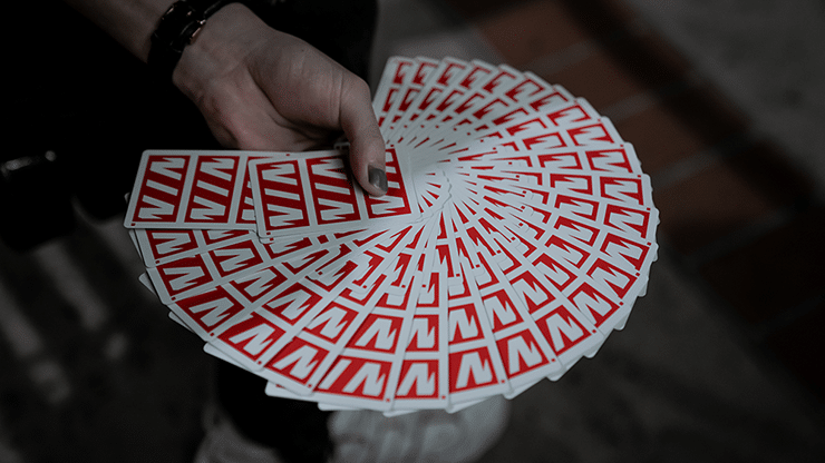 Prototype-Supreme-Red-Playing-Cards-by-Vin-Alt2
