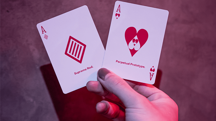 Prototype-Supreme-Red-Playing-Cards-by-Vin-Alt4