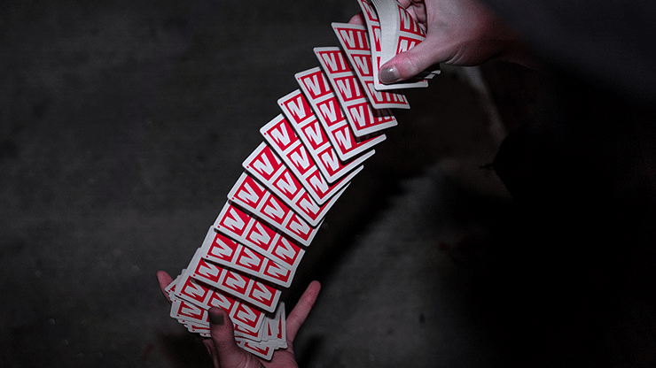 Prototype-Supreme-Red-Playing-Cards-by-Vin-Alt5