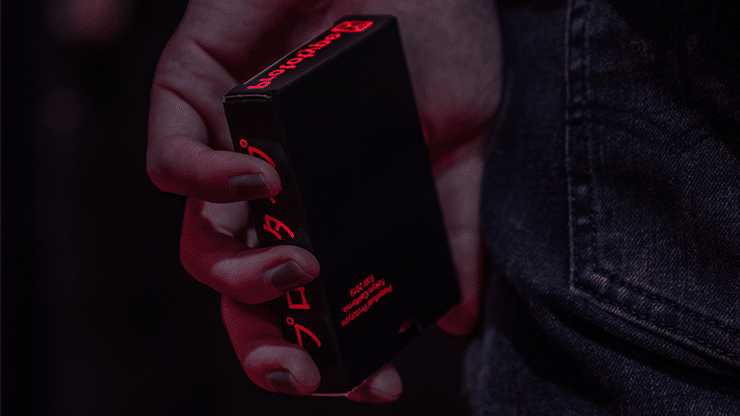 Prototype-Supreme-Red-Playing-Cards-by-vin-Alt6