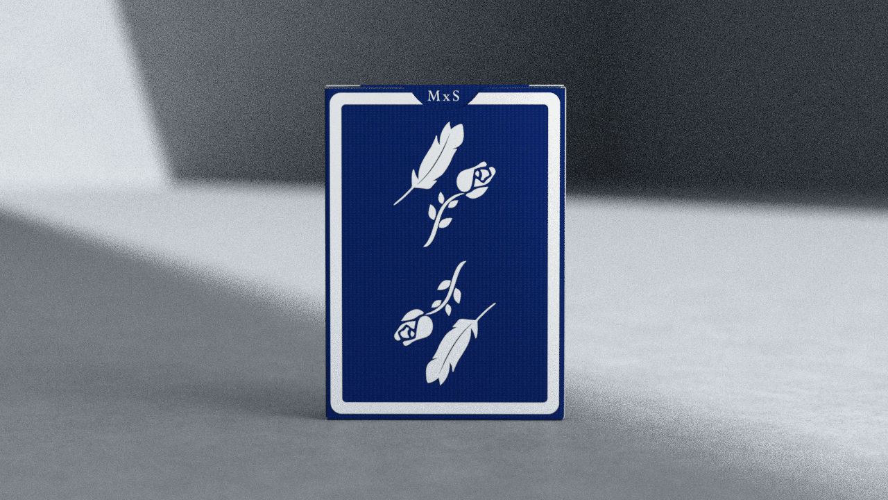 Remedies-Royal-Blue-Playing-Cards-by-Madison-x-Schneider-Alt2