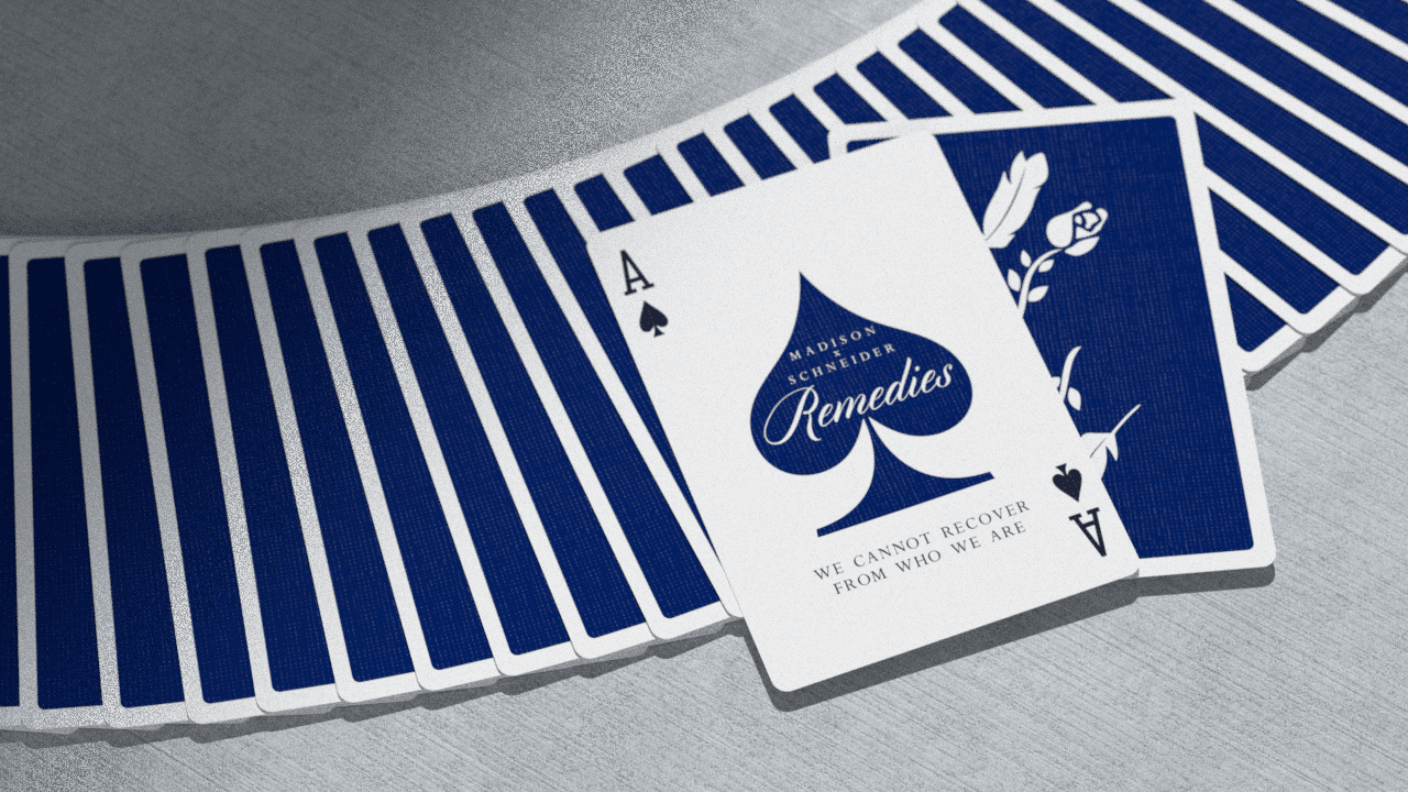 Remedies-Royal-Blue-Playing-Cards-by-Madison-x-Schneider-Alt3