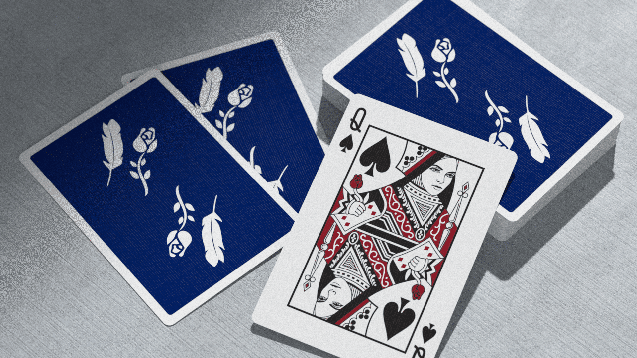 Remedies-Royal-Blue-Playing-Cards-by-Madison-x-Schneider-Alt4