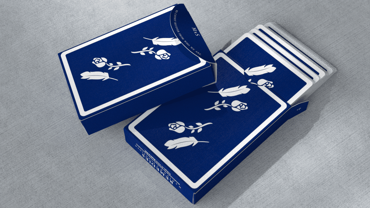 Remedies-Royal-Blue-Playing-Cards-by-Madison-x-Schneider-Alt6