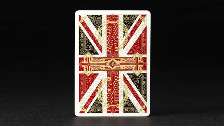 STANDARDS-Flag-Edition-Playing-Cards-by-Art-of-Play-Alt3