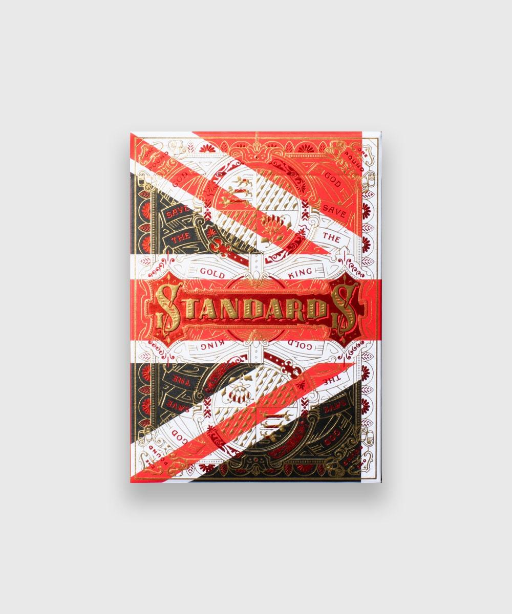 STANDARDS-Flag-Edition-Playing-Cards-by-Art-of-Play-Galerie