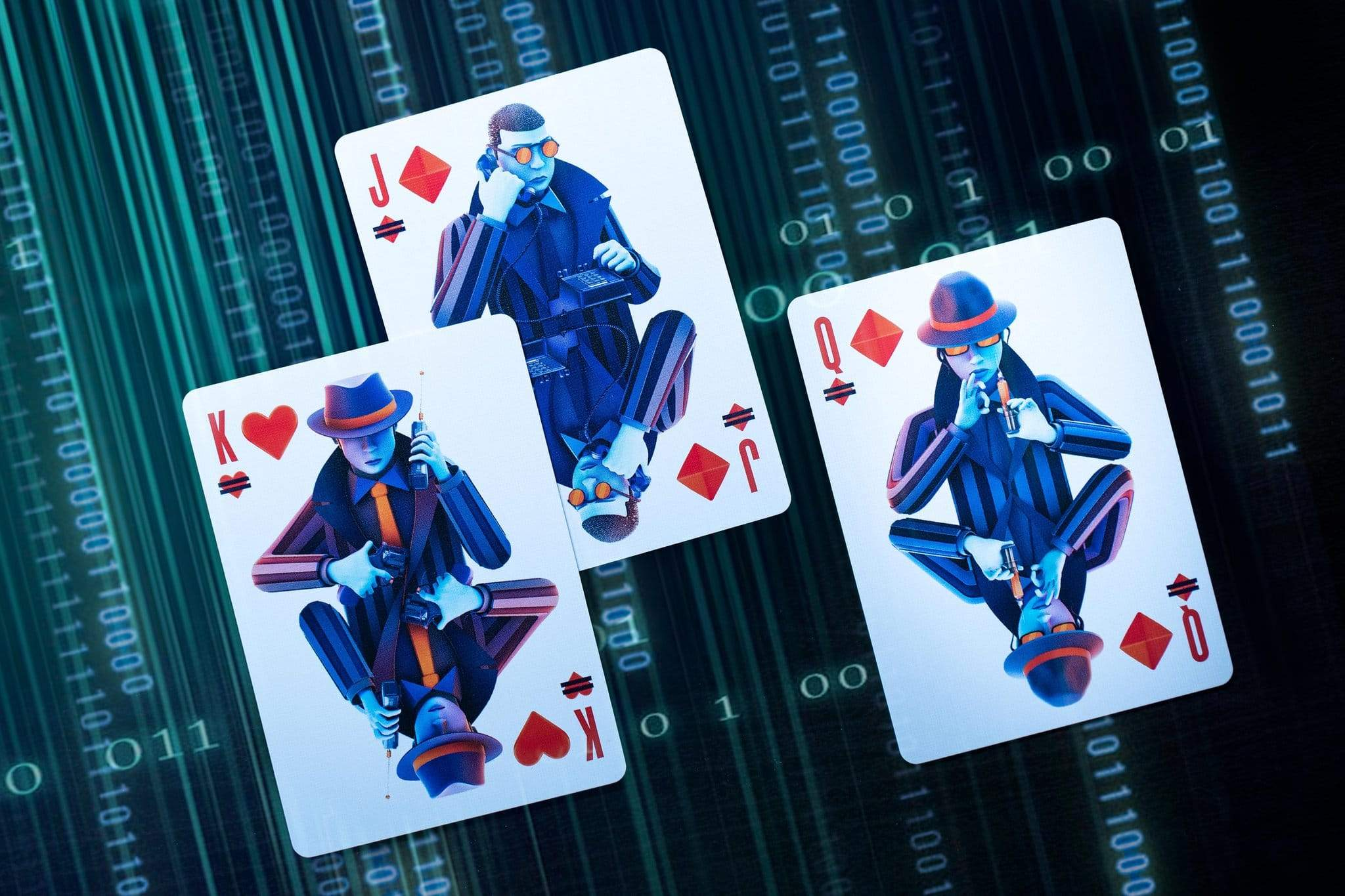 Secret-Service-Playing-Cards-by-Riffle-Shuffle-Alt7