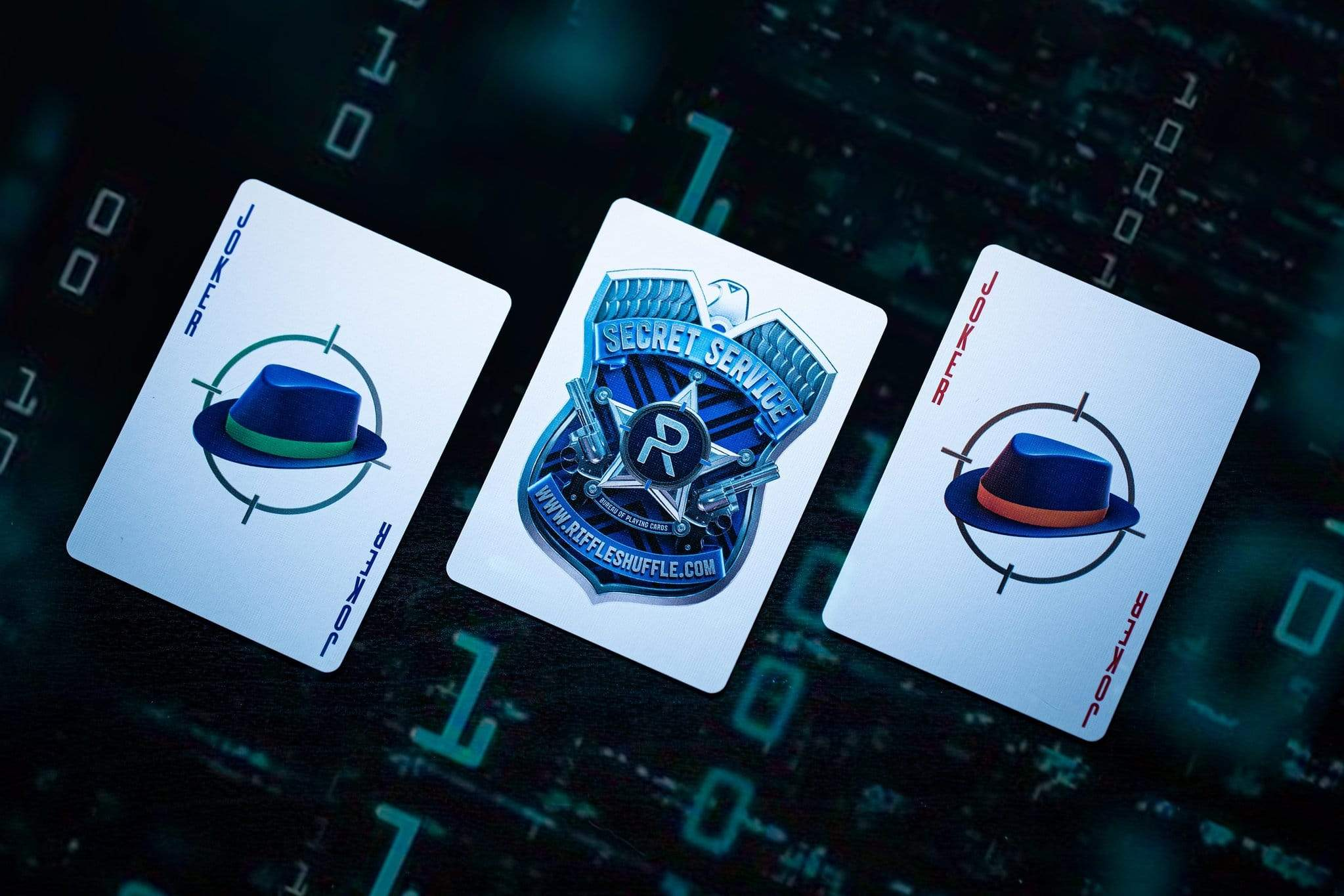 Secret-Service-Playing-Cards-by-Riffle-Shuffle-Alt9