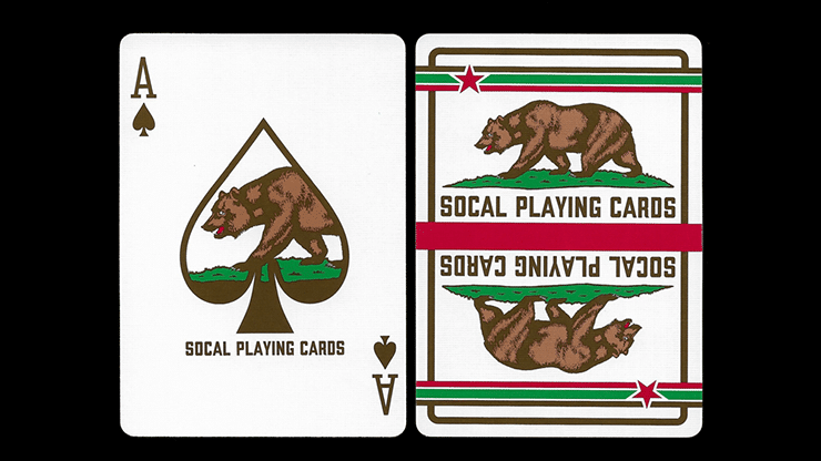 SoCal-Playing-Cards-Alt1