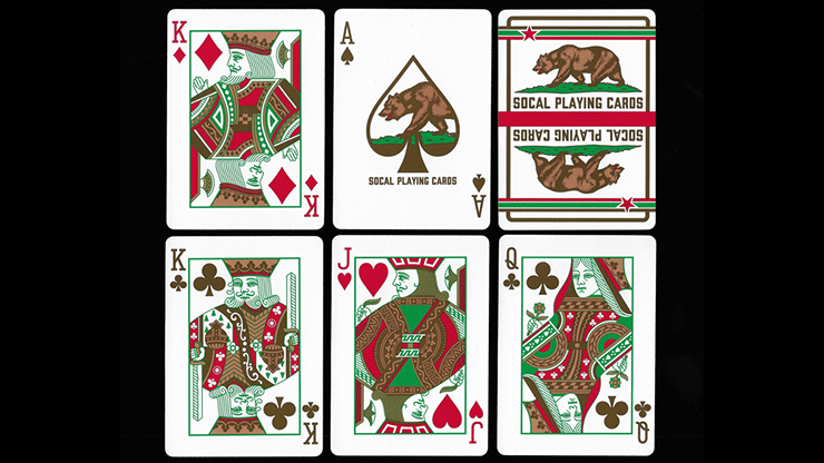 SoCal-Playing-Cards-Alt2