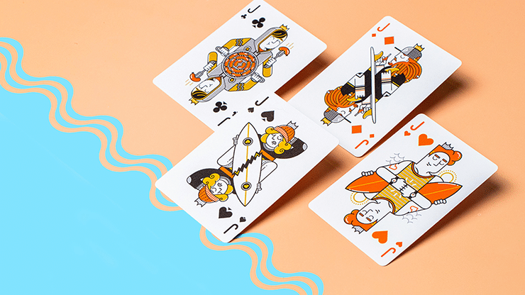 Surfboard-V2-Playing-Cards-by-Riffle-Shuffle-Alt6