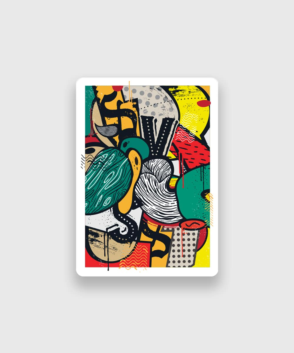 Svngali-03-Playing-Cards-Alex-Pandrea