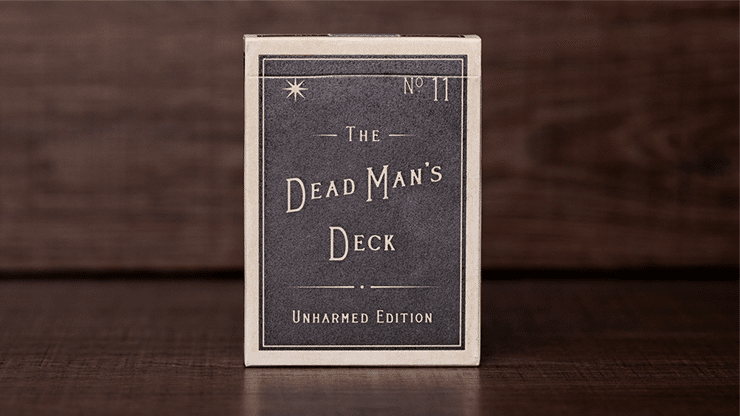 The-Dead-Mans-Deck-Unharmed-Edition-Alt1