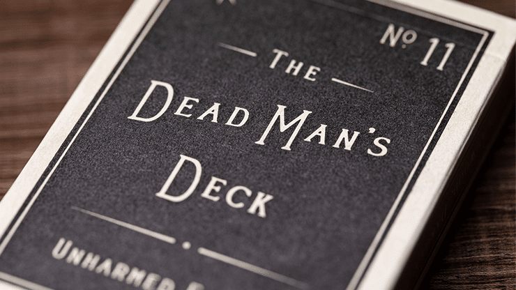 The-Dead-Mans-Deck-Unharmed-Edition-Alt3