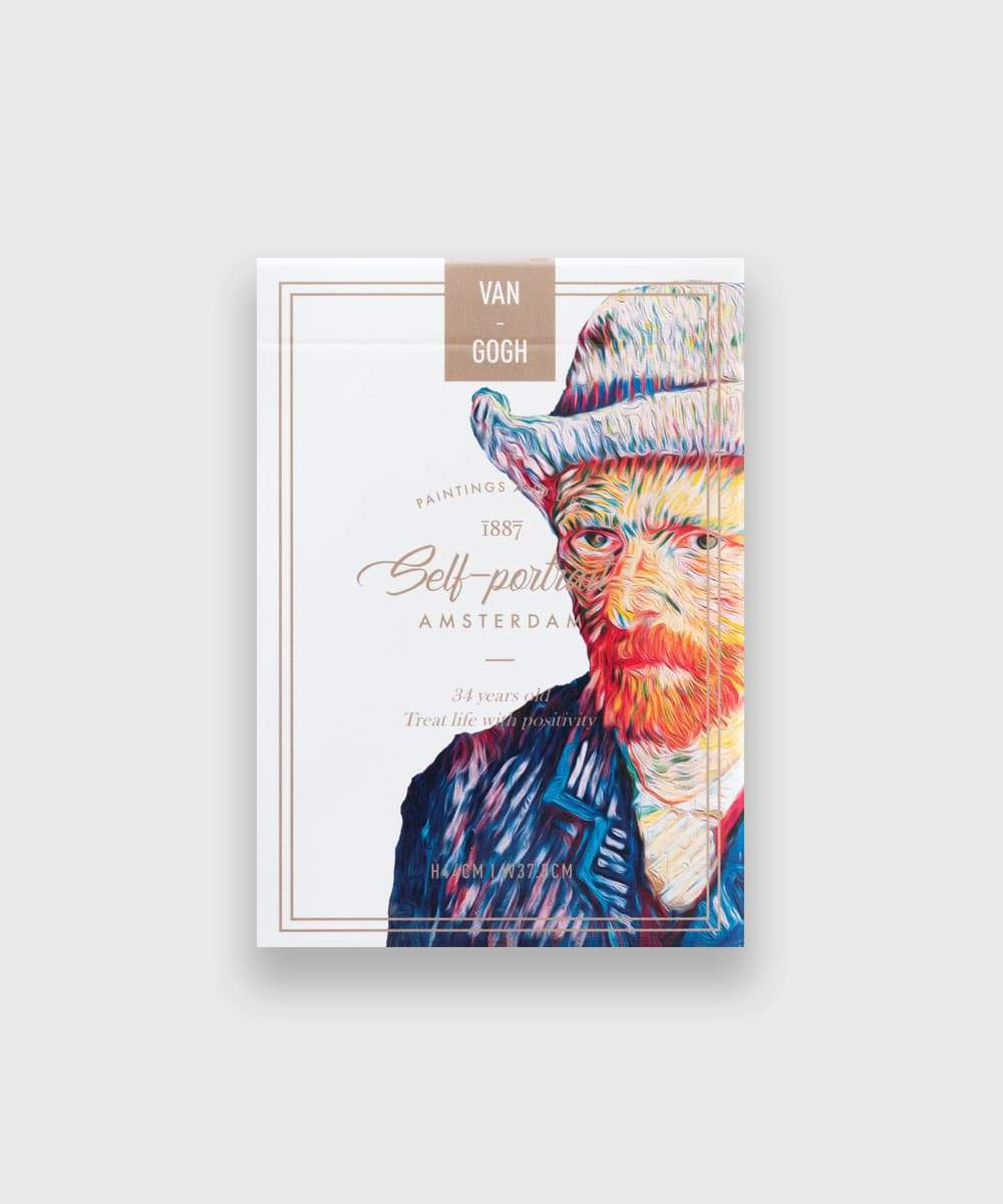 Van-Gogh-Self-Portrait-Playing-Cards-Galerie