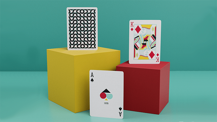Vanille-Playing-Cards-by-Paul-Robaia-Alt2