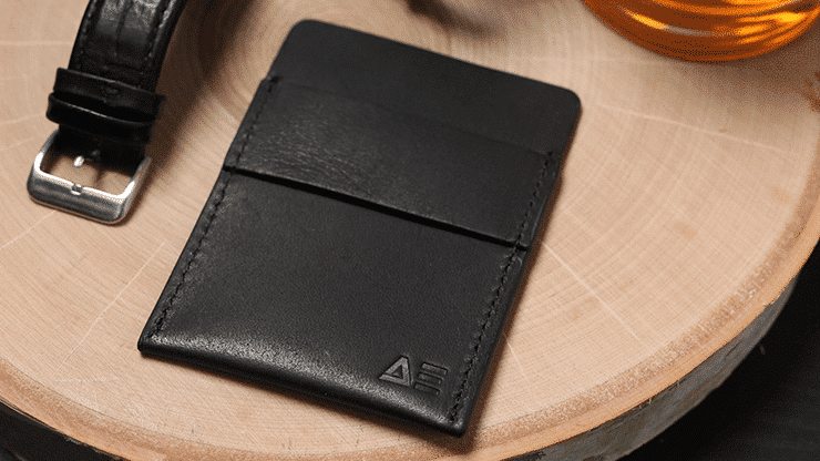 Wallet by Nicholas Lawrence Alt2