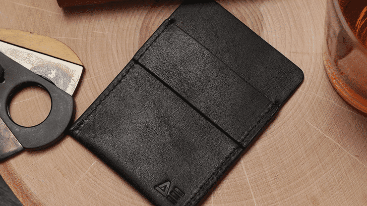 Wallet by Nicholas Lawrence Alt4