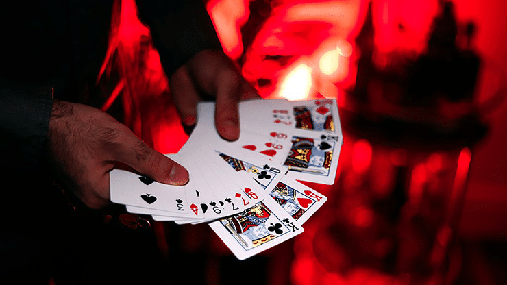 X-Deck-Red-Signature-Edition-Playing-Cards-by-Alex-Pandrea-Alt4
