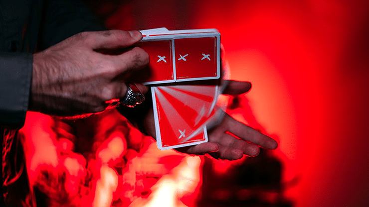 X-Deck-Red-Signature-Edition-Playing-Cards-by-Alex-Pandrea-Alt5