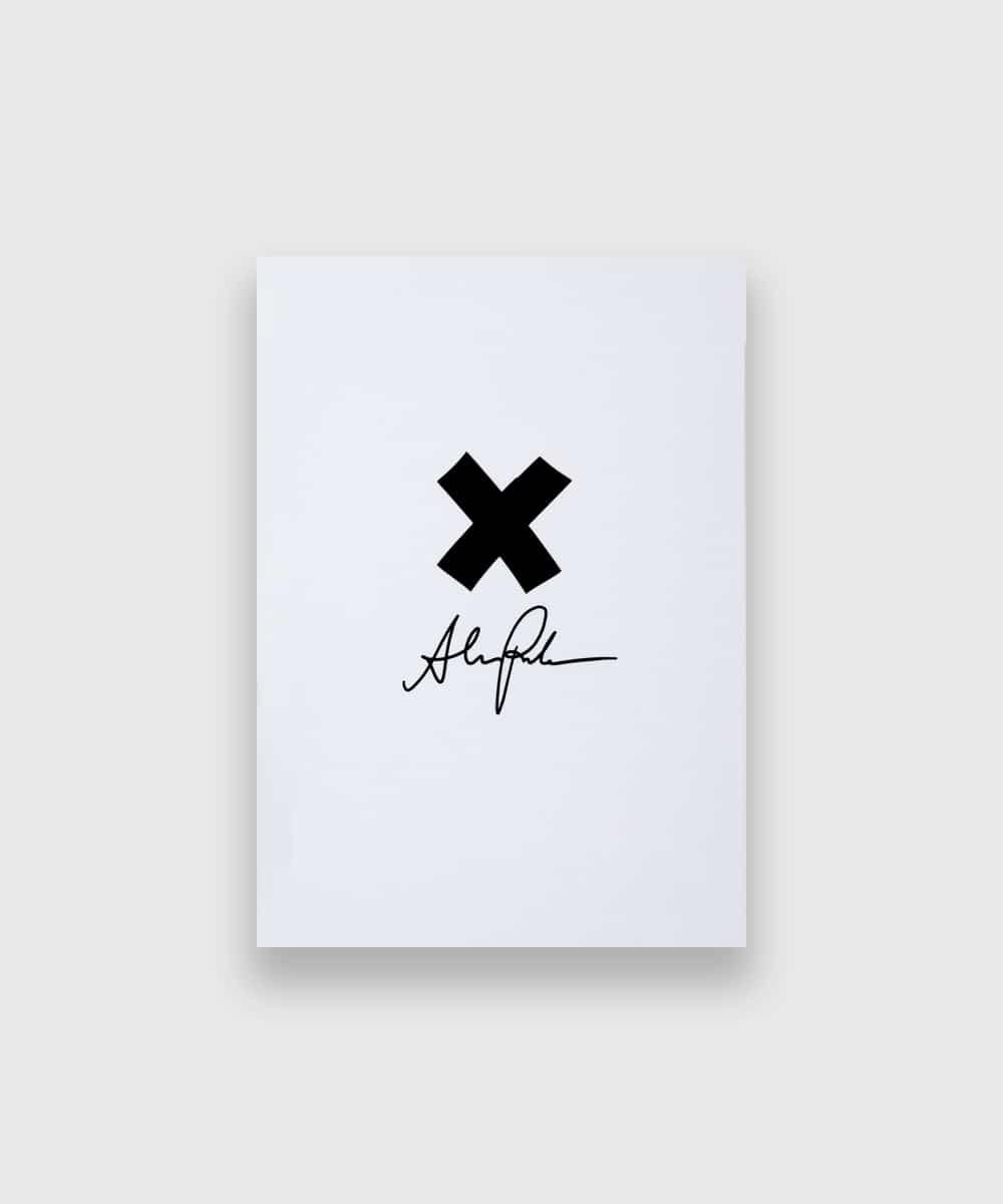 X-Deck-White-Signature-Edition-Playing-Cards-by-Alex-Pandrea-Galerie