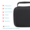 BOVKE Travel Case for Bose Soundlink Color II Speaker