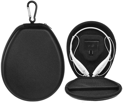 BOVKE Case for LG Electronics Tone + HBS-900 HBS-800 Headset
