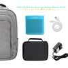 BOVKE Travel Case for Bose Soundlink Color II Bluetooth Speaker