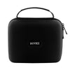 BOVKE Case for WD Elements Desktop External Hard Drive HDD
