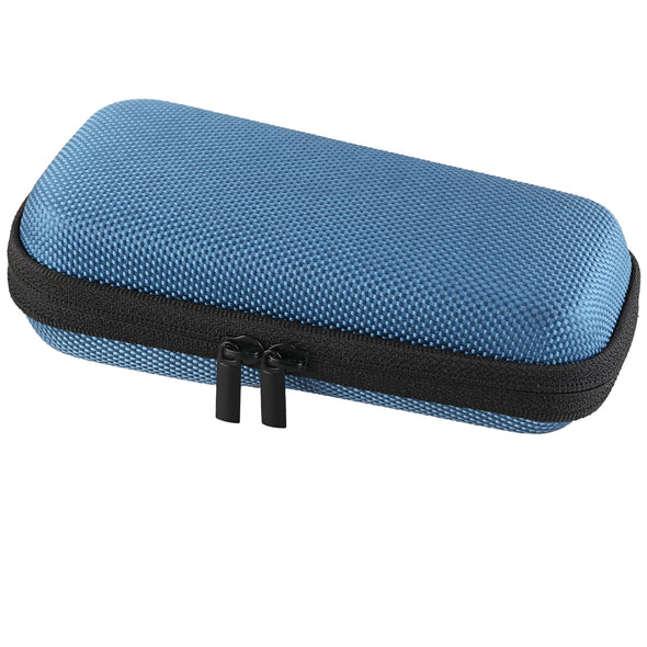 BOVKE Protective Case for Microsoft Arc Touch Mouse