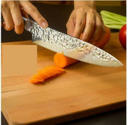 Kitchen Knife Professional Japanese Chef Knives