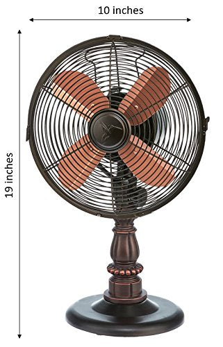 Table Fan - Kipling