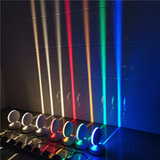 LED Window Sill Light