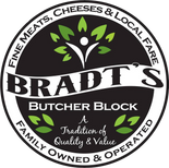 Bradt's Butcher Block