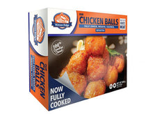 Load image into Gallery viewer, Watson Ridge Chicken Balls