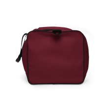 Load image into Gallery viewer, KYB Duffle Bag