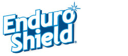 EnduroShield Australia