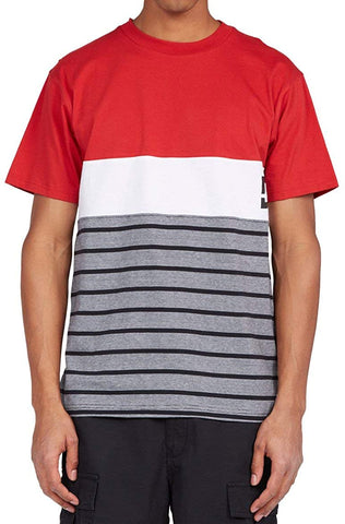 DC Shoes Crew Up T-Shirt