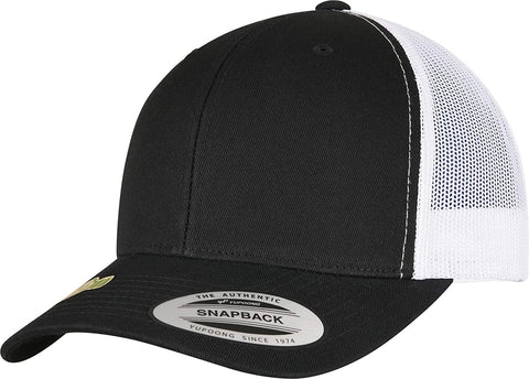 Flexfit Trucker Cap