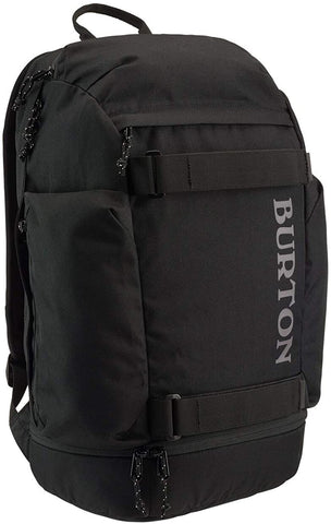 Burton Distortion 2.0 Rucksack