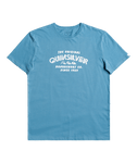 Quiksilver Wider Mile T-Shirt